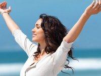 Diéta-életmódváltás, mely boldoggá tesz és jókedvre hangol