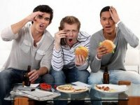 tv-elott-enni